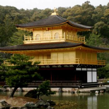 Feb 27-Mar 12: Japan