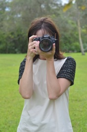 vrt with camera