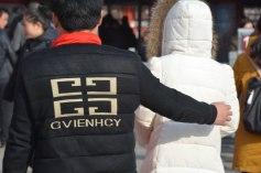 guy's jacket