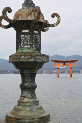 Miyajima Island, Hiroshima