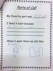 from kids' club (Nati)