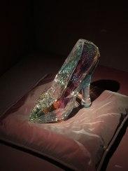 Swarovski Crystal World