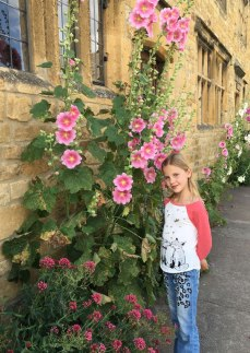 Chipping Campden, the Cotswolds
